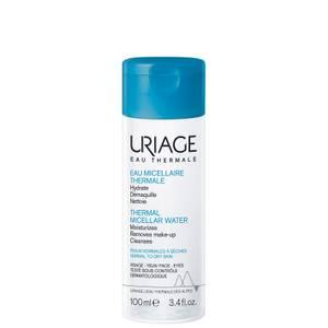 Uriage Thermal Micellar Water Normal Skin 100ml