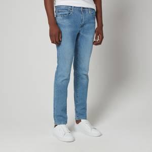 Levi's Men's 511 Slim Tapered Fit Jeans - Corfu Got Friends