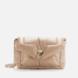 Proenza Schouler Women's Ps Harris Bag - Taupe