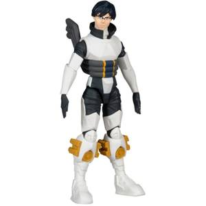 McFarlane My Hero Academia Tenya Lida 5 Inch Action Figure