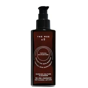 The Nue Co. Barrier Culture Cleanser 120 ml.