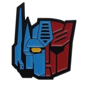 Fanattik Transformers Limited Edition Anstecknadel