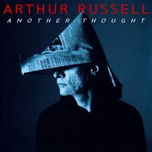 Arthur Russell - Another Thought 140g 2xLP