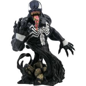 Diamond Select Marvel Comics Bust - Venom