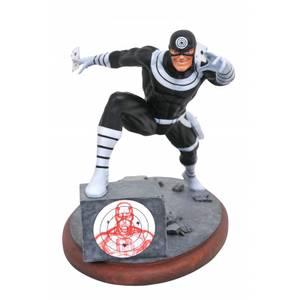 Diamond Select Marvel Premier Collection Statue - Bullseye