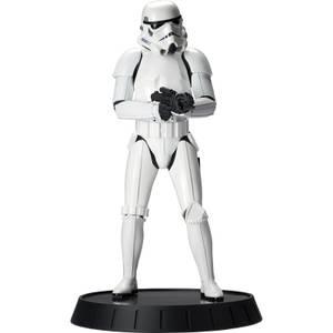 Gentle Giant Star Wars Milestones Statue - Stormtrooper