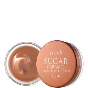 Fresh Sugar Caramel Hydrating Lip Balm 6g