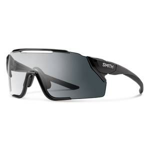 Smith Attack MAG MTB Sunglasses - Photochromic