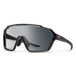 Smith Shift Mag Sunglasses - Photochromic