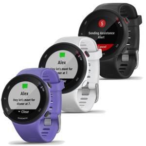 Garmin Forerunner 45S Watch