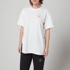 adidas by Stella McCartney Women's T-Shirt - White