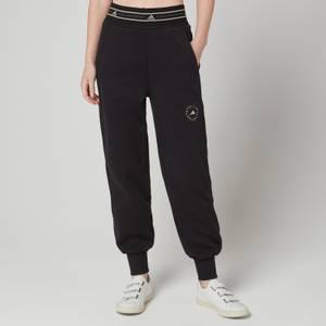 adidas by Stella McCartney Women's Joggers - Black