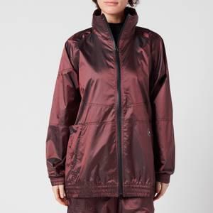 adidas by Stella McCartney Women's Asmc W Tt Jacket - Hazros