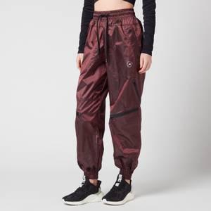 adidas by Stella McCartney Women's Asmc W Pants - Hazros