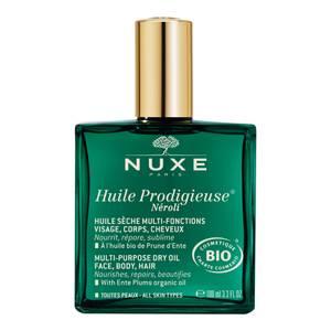 NUXE Huile Prodigieuse Neroli Oil - 100 ml