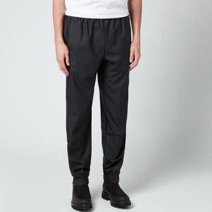Rains Pants - Black