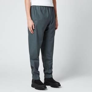 Rains Pants - Slate