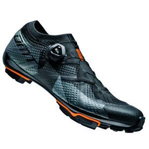 DMT KM1 MTB Shoes