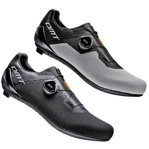 DMT KR4 Road Shoes