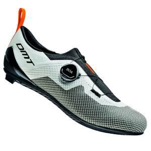 DMT KT4 TRI Road Shoes