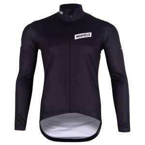 Morvelo Stealth Fu-Se Softshell Jacket