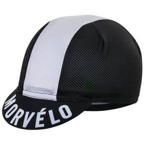Morvelo Ride Everything Cycle Cap