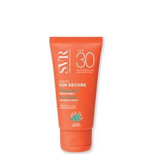 SVR Sun Secure Cream SPF50+ 50ml
