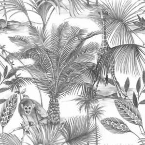 Grandeco Kidatu Wallpaper