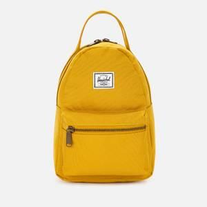 Herschel Supply Co. Men's Nova Mini Backpack - Arrowwood