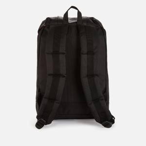 Herschel Supply Co. Men's Retreat Backpack - Black