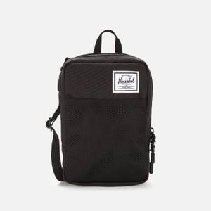Herschel Supply Co. Men's Sinclair Cross Body Bag - Black