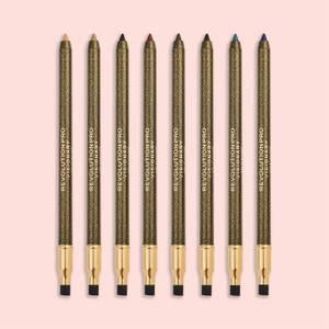 Revolution Pro Visionary Gel Eyeliner Pencil (Various Shades)