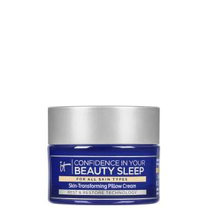 IT Cosmetics Confidence in Your Beauty Sleep (Various Sizes)