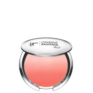 IT Cosmetics Ombré Radiance Blush 10.8g (Various Shades)