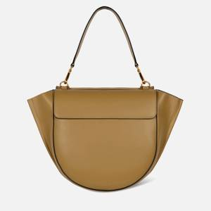 Wandler Women's Hortensia Medium Bag - Clay