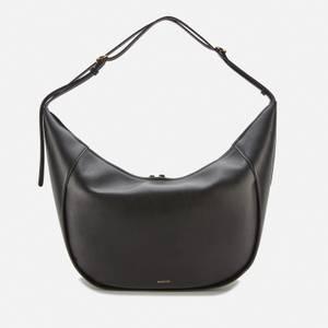 Wandler Women's Lois Bag - Black