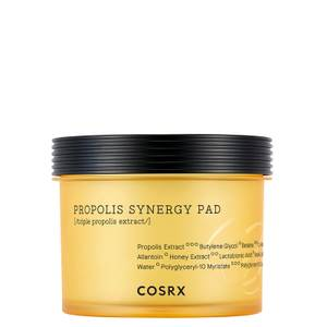 COSRX Full Fit Propolis Synergy Pad (70 Pads)