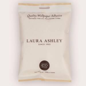 Laura Ashley Wallpaper Paste