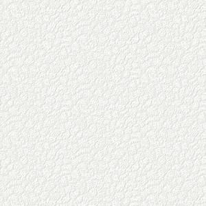 Laura Ashley Stipple Paintable White Wallpaper