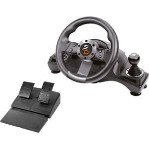 Multi - Drive Pro Gs 700