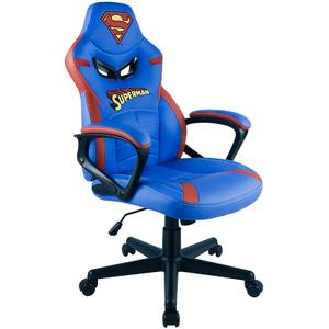 Multi - Gaming Seat Junior - Superman 2021