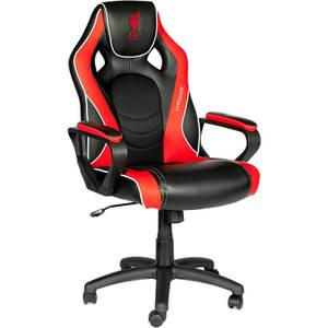 Quick Shot Gaming Chair Liverpool