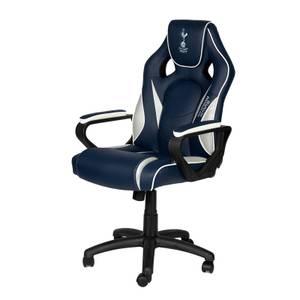 Quick Shot Gaming Chair Tottenham