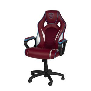Quick Shot Gaming Chair West Ham