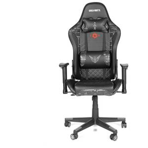 Sk Sidewinder Gaming Chair Call Of Duty