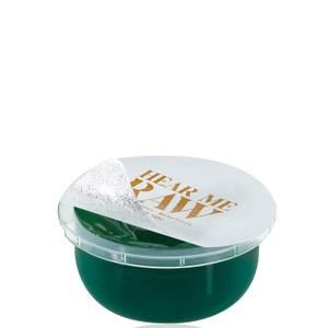 HEAR ME RAW The Brightener with Chlorophyll+ Refill Pod 2.5 fl oz
