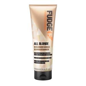 All Blonde Colour Lock Conditioner 250ml