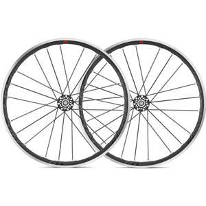 Fulcrum Racing Zero C17 2-Way Fit Wheelset