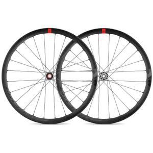 Fulcrum Racing 4 Disc Brake Wheelset
