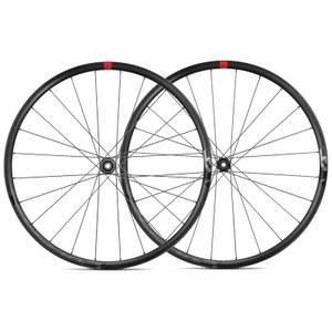 Fulcrum Racing 6 Disc Brake Wheelset